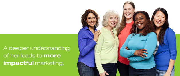 Marketing to women Beaumont, marketing to women SETX, advertising to women Southeast Texas
