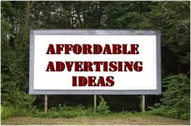 advertising budget Beaumont Tx, advertising Beaumont TX, marketing Beaumont Tx, advertising ideas Beaumont Tx, advertising agency Southeast Texas