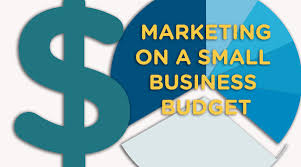 advertising budget Beaumont Texas, advertising Southeast Texas, advertising SETX, advertising agency Southeast Texas