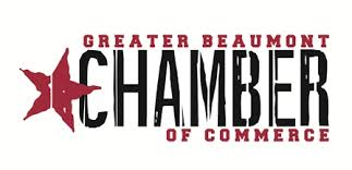 Beaumont Chamber of Commerce - SETX Networking Events
