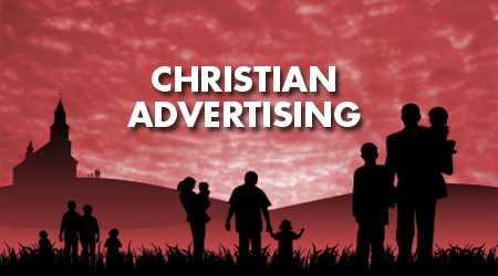 Christian businesses Southeast Texas, Christian business Texas, East Texas Christian Business Directory, Golden Triangle Christian Business Guide, Church News Beaumont TX