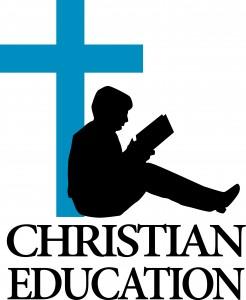 Christian School Beaumont TX, Church School Beaumont TX, Southeast Texas Christian School, SETX Christian School, SETX Private Schools, Southeast Texas private schools