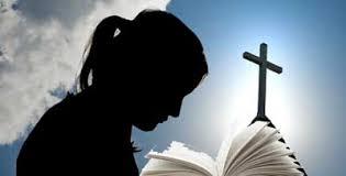 christian education Beaumont Tx, christian education southeast Texas, private school beaumont TX, private school Southeast Texas, Setx private schools, SETX Christian Schools,