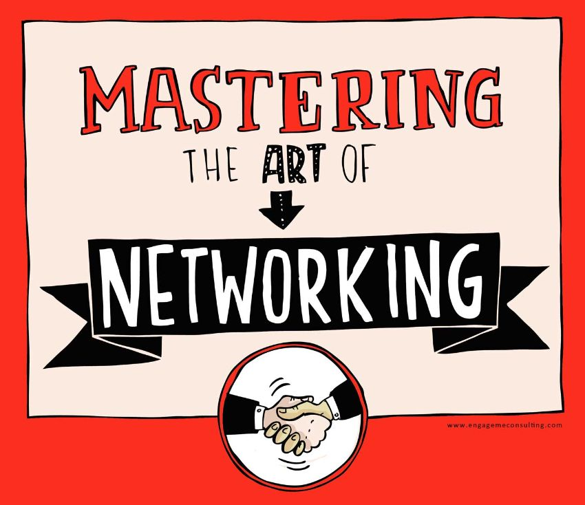 networking event Beaumont TX, networking Southeast Texas, SETX networking events, Golden Triangle marketing tips
