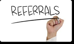 referral marketing Beaumont TX, referral groups southeast Texas, SETX referral groups, networking Beaumont Tx, networking event beaumont TX, Southeast Texas Networking Events, Golden Triangle networking calendar,
