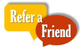 Referral Groups Beaumont Tx