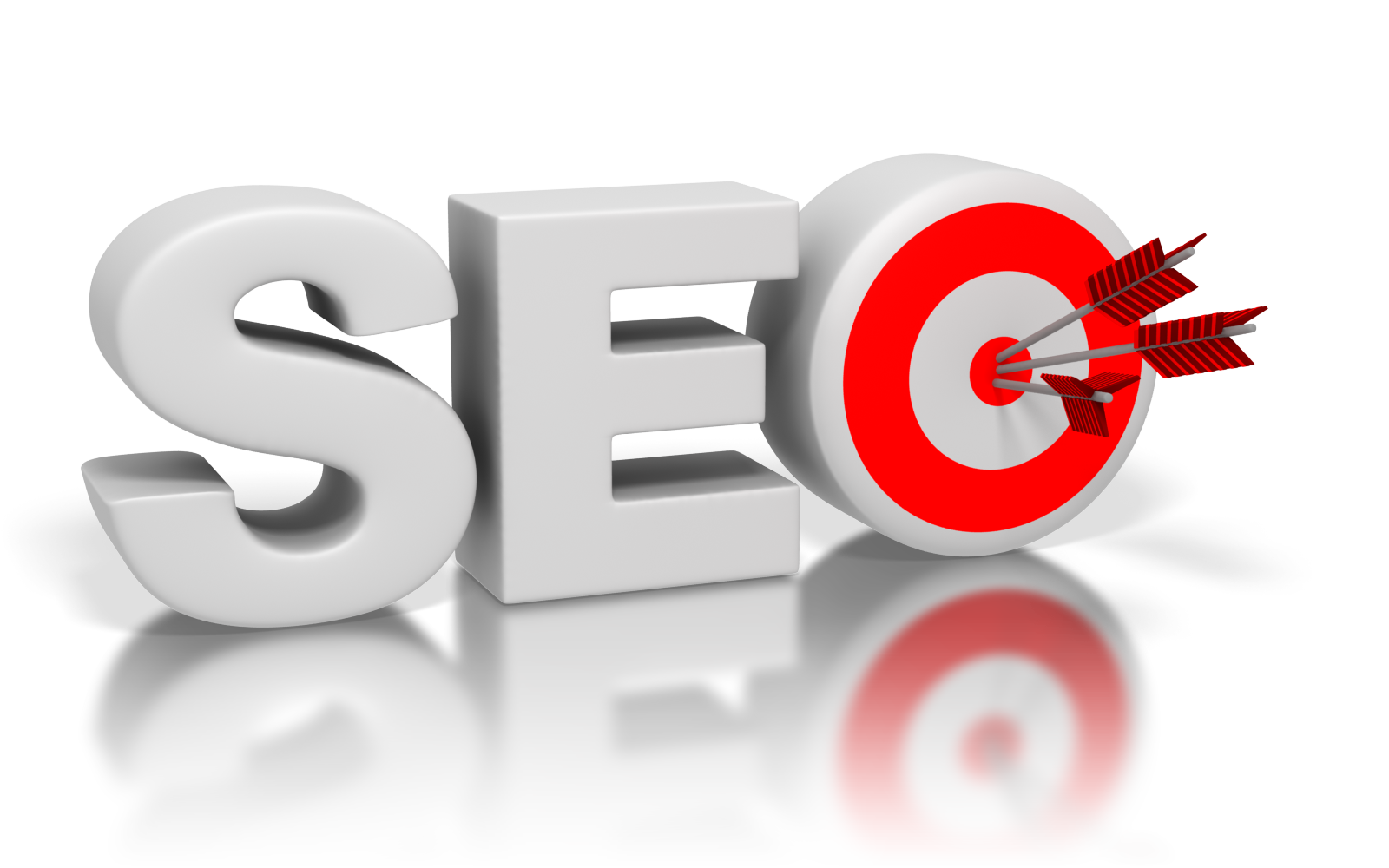 SEO Beaumont TX, SEO Port Arthur, SEO Southeast Texas, SETX SEO, Search Engine Optimization Beaumont TX