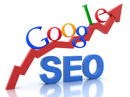 Search Engine Optimization Beaumont TX, SEO Port Arthur, SEO Marketing Orange TX, SEO Jasper TX, SEO Winnie, SEO Houston, SEO Texas