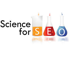 SEO Beaumont TX, SEO Port Arthur, SEO Texas, SEO Houston, Search Engine Optimization Southeast Texas, Search Engine Optimization Beaumont