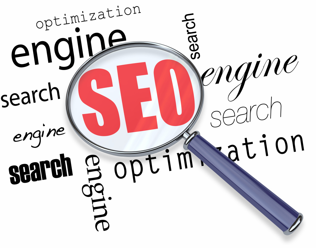 Search Engine Optimization Beaumont TX, SETX Search Engine Optimization, Southeast Texas search Engine Optimization