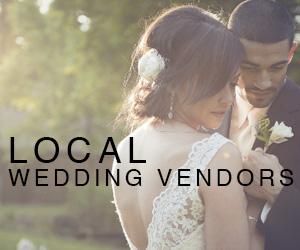 wedding vendor Beaumont Tx, wedding vendor Southeast Texas, SETX wedding vendor