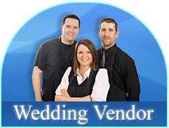 wedding vendor advertising Orange Tx, bridal magazine Golden Triangle