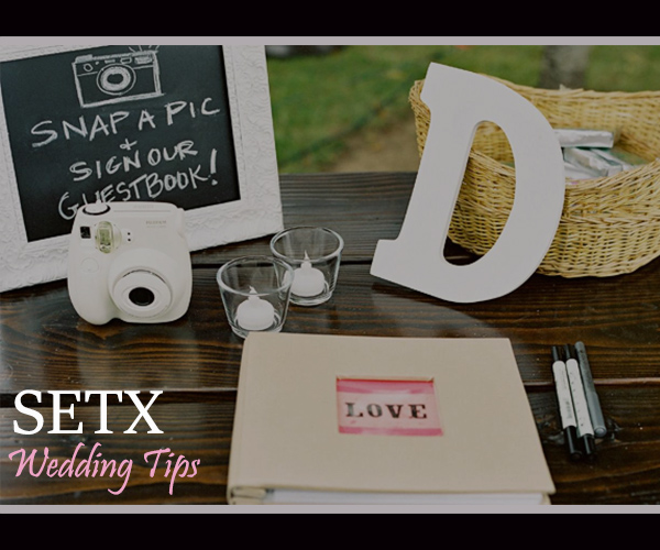 Wedding Tips Beaumont Tx, wedding vendor Beaumont Tx, wedding vendor Orange TX, SETX wedding vendor