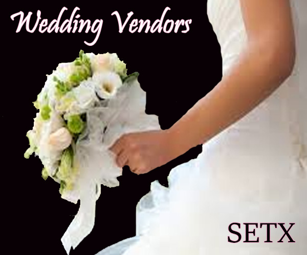 wedding vendor mixer, wedding vendor mixer Beaumont TX, wedding vendor mixer Southeast Texas, wedding vendor mixer SETX, wedding vendor mixer Golden Triangle TX, wedding vendor mixer Port Arthur