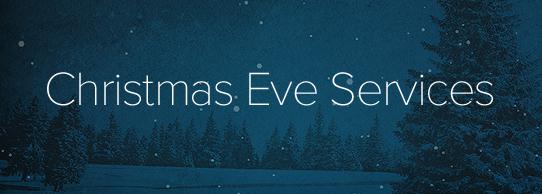 Christmas Eve Service Tyler County - church advertising Silsbee