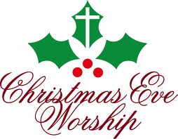 Christmas Eve Service Beaumont Tx - Church advertising Beaumont Tx