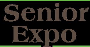 Senior Expo SWLA