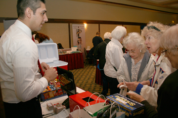 senior expo Jasper TX, senior expo Beaumont TX, senior expo Port Arthur, senior expo Lumberton TX