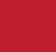senior expo Lumberton, senior expo Port Arthur, senior expo Beaumont TX, senior expo Nederland TX, senior expo Lumberton Texas, senior expo Jasper, senior events Southeast Texas, senior events East Texas, advertising Southeast Texas, senior marketing SETX, senior marketing Golden Triangle TX