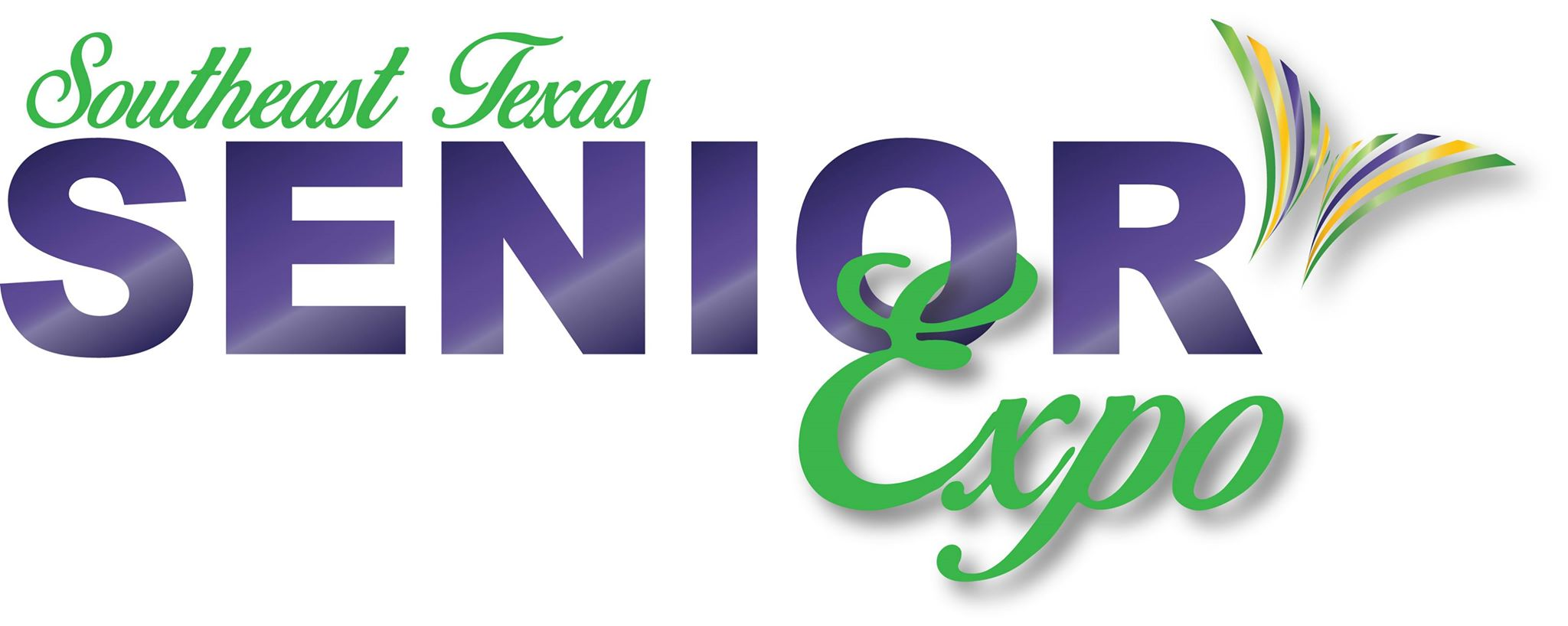 networking Southeast Texas, Senior Expo East Texas, Senior Expo Southeast Texas, Senior Expo Texas, Senior Expo Houston, Senior Expo Lufkin, Senior events Jasper TX