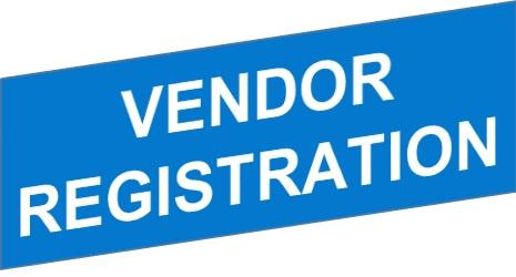 Vendor Registration SETX Senior Expos