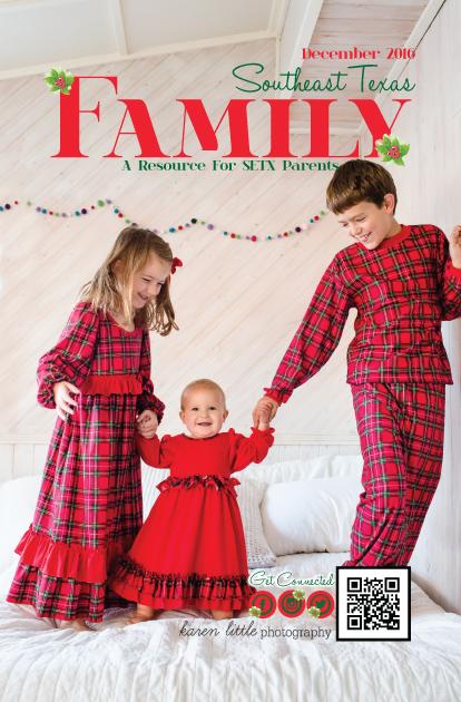 SETX Family Magazine, Southeast Texas Family Magazine, Event Calendar Port Arthur, Event Calendar Beaumont TX, Events Orange TX, Events Jasper TX, events Woodville TX