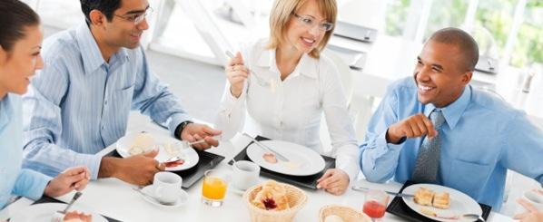 networking-breakfast-beaumont-chamber
