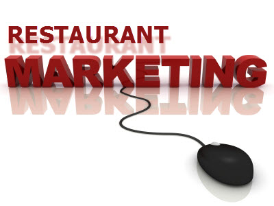 Restaurant advertising Southeast Texas, event advertising Southeast Texas, restaurant advertising Beaumont TX, event advertising Beaumont TX, concert advertising Southeast Texas,