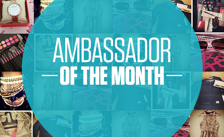 Ambassador of the Month Beaumont TX, Greater Beaumont Chamber of Commerce, Networking Southeast Texas, SETX Networking Event