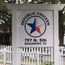 republic-chicken-beaumont-tx-restaurant-information