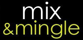 networking Beaumont TX, networking Lumberton TX, networking Hardin County, networking Silsbee,