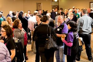 networking Beaumont TX, networking events Southeast Texas, SETX marketing tips, Golden Triangle networking events