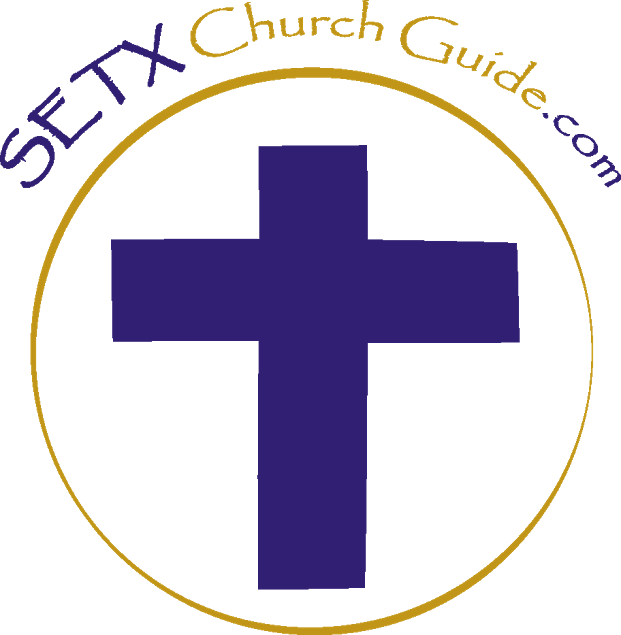 SETX Church Guide, Christian News Beaumont TX, Christian business Southeast Texas