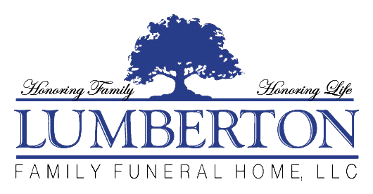 Lumberton Family Funeral Home, Senior Services Mixer Lumberton TX, Funeral home Jasper TX, funeral home Lumbertn TX, funeral home Beaumont TX, funeral home Vidor, funeral home Orange TX, funeral home Silsbee, funeral home Silsbee TX, funeral home Kountze, funeral home Liberty TX