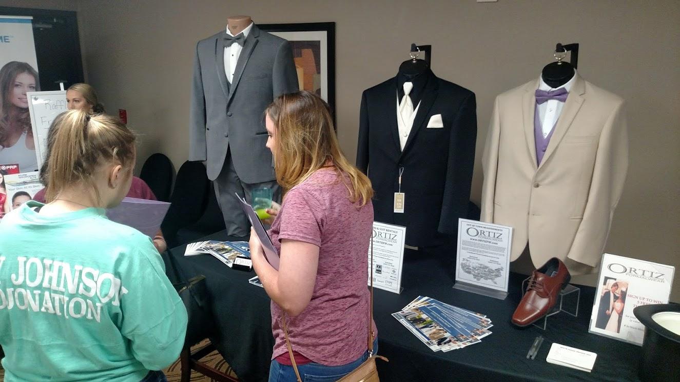 Beaumont Bridal Fair, Bridal Fair Southeast Texas, Bridal Fair SETX, Bridal Gala Beaumont TX, Bridal Show Beaumont TX