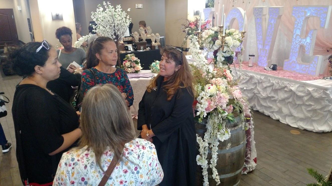 bridal fair Beaumont TX, bridal show Southest Texas, SETX Bridal Fair, Golden Tirangle Bridal Extravaganza