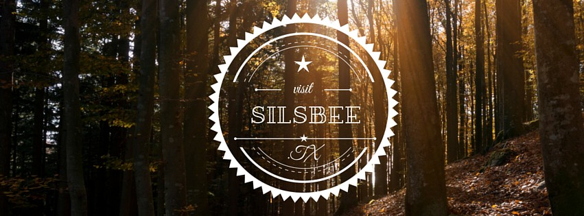networking event Silsbee, networking event Hardin County