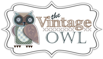 Vintage Owl Silsbee, Silsbee Chamber of Commerce Member, Silsbee events, Downtown Silsbee, Downtown Silsbee merchants, downtown Silsbee events, things to do in Silsbee, shopping Silsbee TX