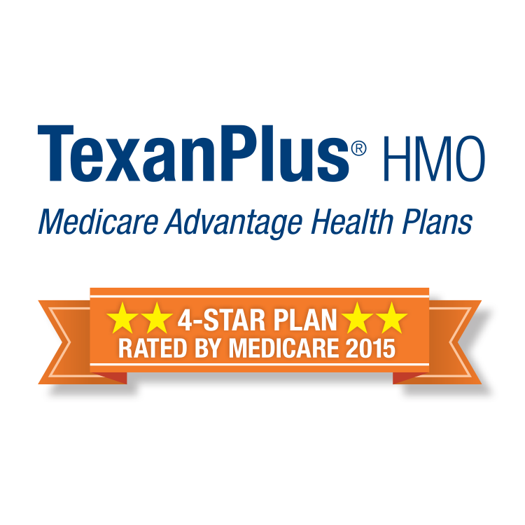 Medicare Advantage Plan Beaumont TX, Medicare Advantage Plan Southeast Texas, Medicare enrollment Beaumont TX, Medicare Southeast Texas, SETX Medicare Options