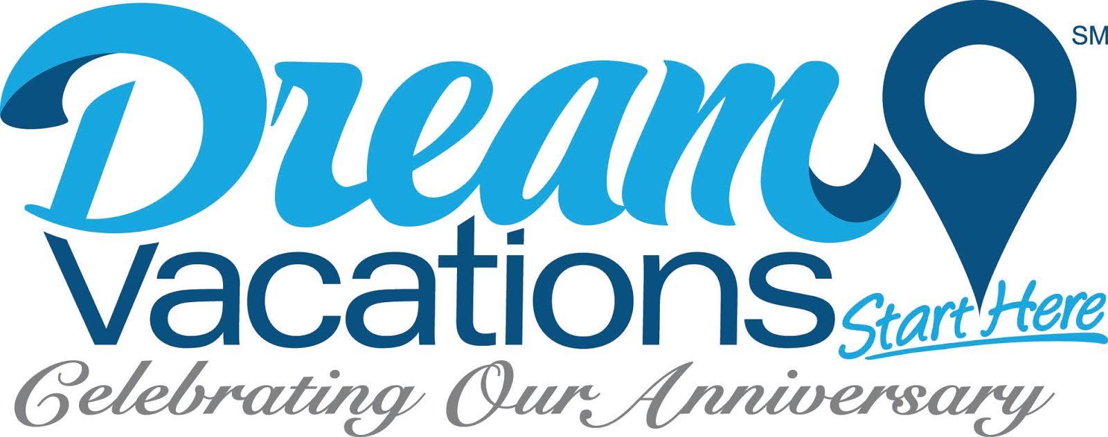 Dream Vacation Neeta Raj, Texas Vacation Lady, Neeta Raj, Travel Agent Beaumont TX