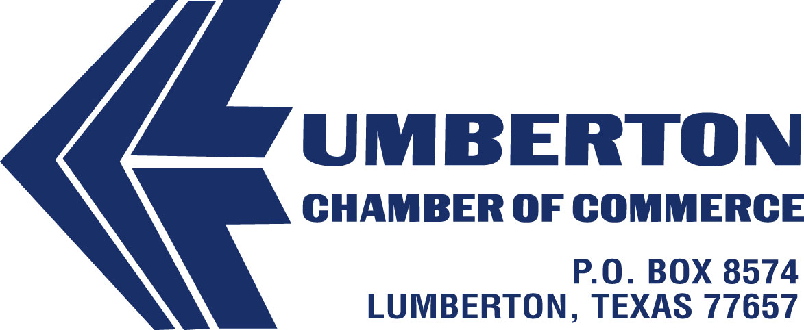 Lumberton Chamber of Commerce, networking event Lumberton TX, networking event Hardin County