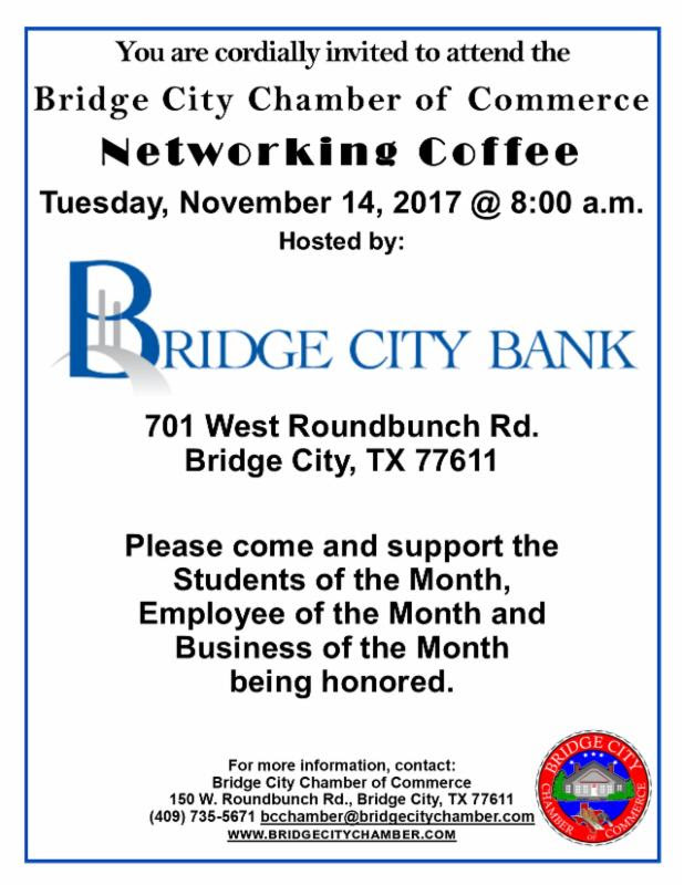 networking event Bridge City TX, networking event Bridge City Chamber of Commerce, networking event Orange County TX, networking schedule Southeast Texas, SETX networking calendar, SETX networking events, Bridge City Chamber of Commerce, Chamber of Commerce Orange TX, Chamber activities Bridge City TX, chamber activities Orange County TX, chamber activities Southeast Texas, Chamber of Commerce events Golden Triangle TX, SETX Chamber of Commerce Calendar, News Bridge City TX, events Bridge City TX, calendar Bridge City TX, what's happening in Bridge City TX, this week Bridge City TX, SEO Southeast Texas, SEO Beaumont TX, SEO Bridge City TX, Search Engine Optimization Southeast Texas, Search Engine Optimization Bridge City TX, SETX SEO, SETX Search Engine Optimization, SEO Orange County TX, SEO Orange TX, Search Engine Optimization Orange TX, Search Engine Optimization Orange County TX