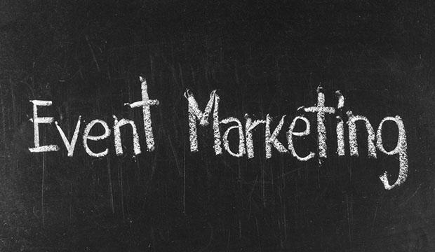marketing Beaumont, restaurant advertising Beaumont TX, SEO Beaumont, event marketing Texas