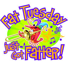 Fat Tuesday Beaumont TX, marketing evens Southeast Texas, Golden Triangle events, Beaumont event calendar, Southeast Texas foodies, Texas craft beer events, Texas wine tasting,