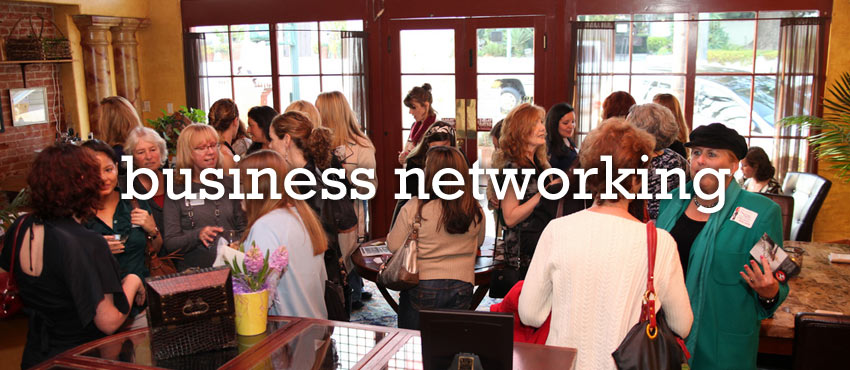 networking events Beaumont Tx, Beaumont chamber of Commerce, BNI Southeast Texas Networkers, referral groups beaumont TX, Southeast Texas Marketing, SETX Advertising Resources,