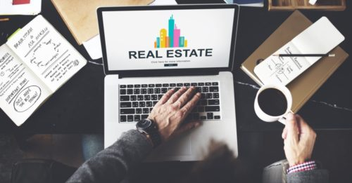 Real Estate Marketing Beaumont, Southeast Texas real estate advertising, SEO Southeast Texas, SETX Search Engine Optimization,